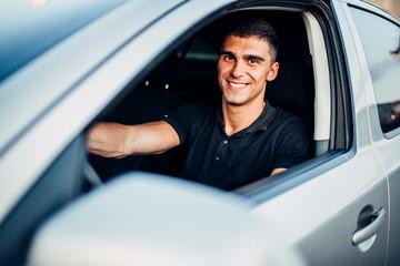 gmbh kaufen mit 34c gmbh gebraucht kaufen  kann eine gmbh wertpapiere kaufen gesellschaft auto kaufen oder leasen