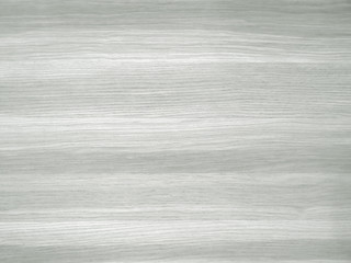 Gray wooden texture for background and backdrop