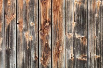 Hintergrund Holz alte Wand