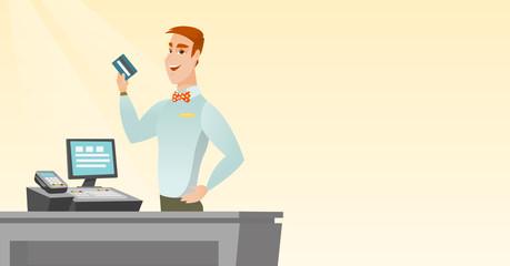 gmbh haus kaufen Angebote zum Firmenkauf Shop Existenzgründung schnell
