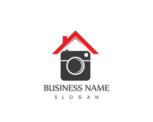 Studio Photo Home Logo
