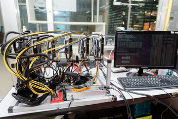 Search photos bitcoin mining computer for bitcoin mining ccuart