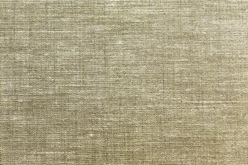 Natural linen background./Natural linen background