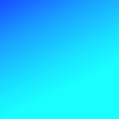 blue beautiful gradient background design graphic high resolution