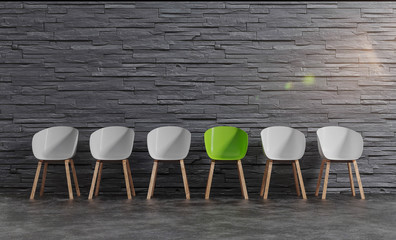 Angebot gesellschaften  gmbh mit 34d verkaufen Firmenmantel