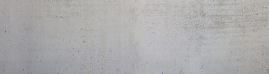 Fresh Concrete Background Header