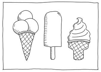 Bilder Und Videos Suchen Eiskarte
