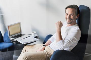 gmbh anteile kaufen risiken Vorrats GmbH erfolgreich gesellschaft immobilie kaufen webbomb gmbh kaufen