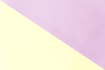 abstract color pastel papers for background