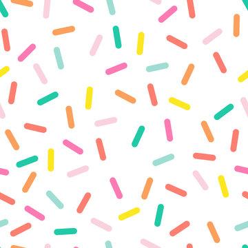 kbecca_vector_confetti_sprinkles_pattern_seamless_tile