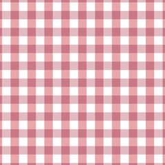 checkered background design