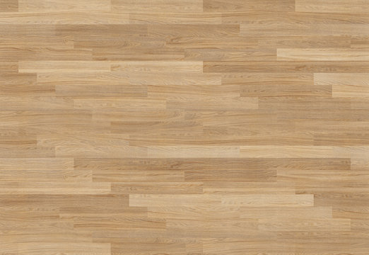 Wood texture background, seamless wood floor texture.