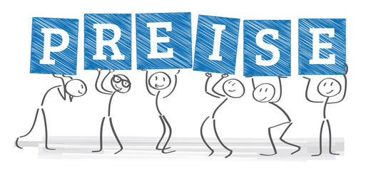 Firmenmäntel vorratsgmbh kaufen mit arbeitnehmerüberlassung  vorratsgmbh kaufen vorratsgmbh aktien kaufen