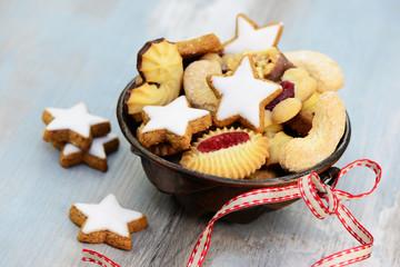 Weihnachtsgebäck Clipart.Bilder Und Videos Suchen Kekssorte