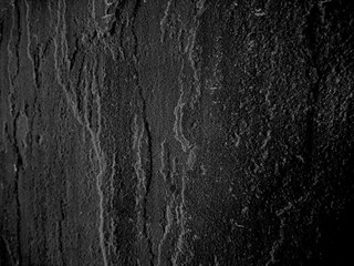 kamień, ściana, tło