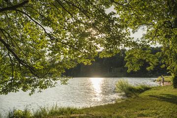 Senecca Lake