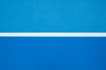 tennis court background ,sport concept