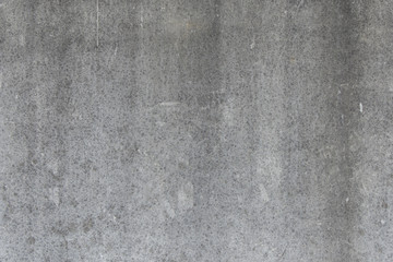 Wall of concrete weathered texture