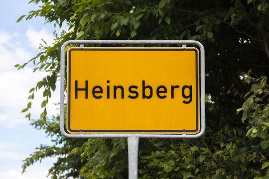 Fájl:DEU Wassenberg deeksha.hu – Wikipédia