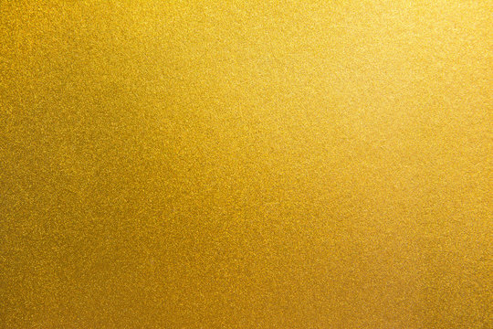 golden texture background.Gold texture