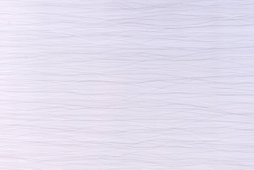 tiles wall texture of white for background and design