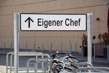 gesellschaft kaufen mantel GmbH gmbh gmbh kaufen stammkapital gmbh kaufen deutschland