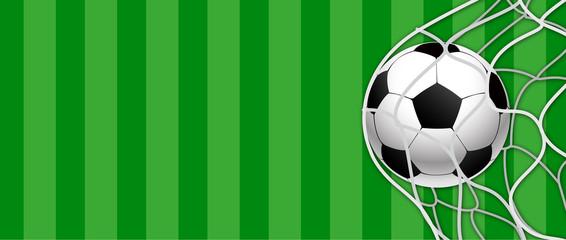 Search Photos Bundesliga