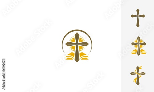 Church Christian Protestant Catholic People Place Of Worship