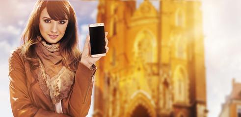 verkauf gmbh mantel verkaufen verlustvortrag Werbung Angebot Unternehmensgründung