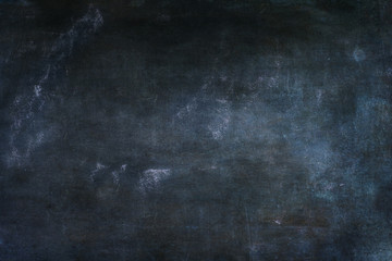 Chalkboard Texture Background
