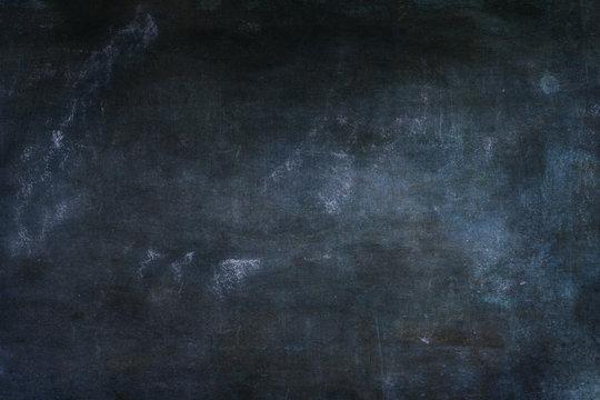 Chalkboard Texture Background