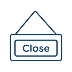 Close Icon Vector