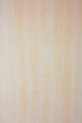 Light pastel wood texture background