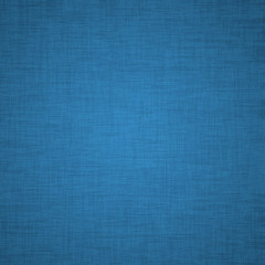 blue abstract textured background design high resolution