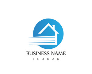 Building Home Faster Logo