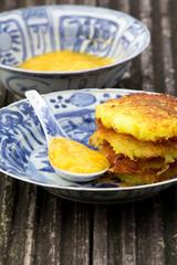 Kartoffelpuffer_Rösti_Klitscher_pancakes