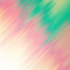 Abstract background with diagonal lines. Smooth transitions of color.