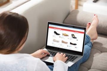 vendita gmbh wolle kaufen Angebot Shop gmbh kaufen 1 euro gesellschaft