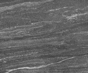 Dark Marble Floor texture close up, seamless background