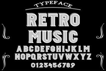Font handcrafted vector script alphabet font vintage old style and vector design handwritten,brush,retro,old style design,vector letters,vintage,labels,illustration