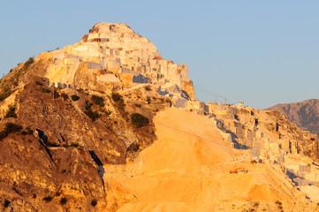 """Cava Carrara GPS 44° 4' 50.56"""" 10° 9' 23.69"""""""
