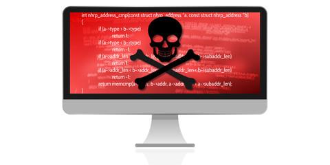 Moniteur Cybercriminalité Rouge v2