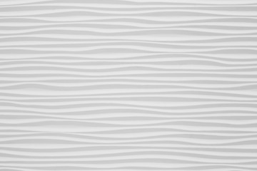 White texture. abstract pattern. wave wavy nature geometric modern.