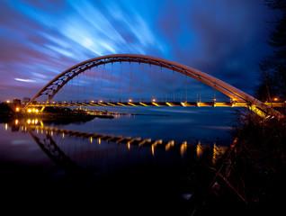 Humber River Bridge