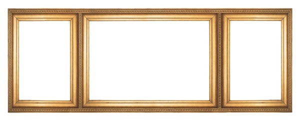 Picture Frame photos, royalty-free images, graphics, vectors ...