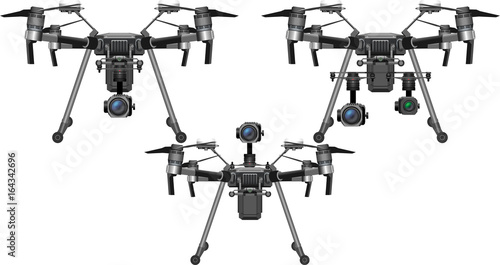 acheter drone gopro