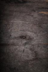Old plywood texture for background. Toned