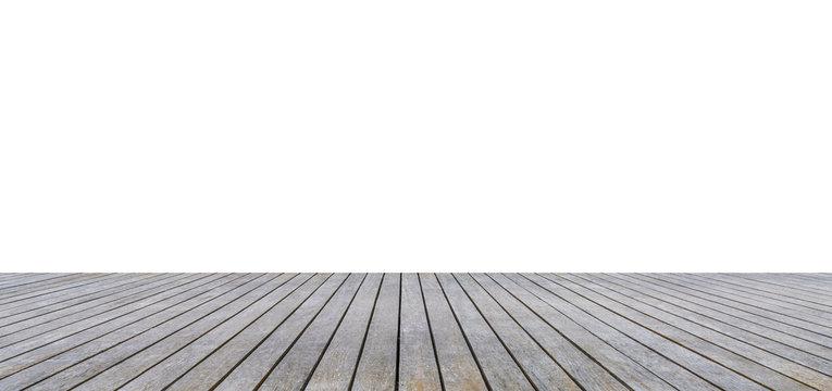 Textured background: half white blank, half vertical wooden planel.