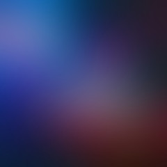 Awesome abstract blur background gradient for web design, colorful background, blurred, wallpaper. Bright colorful defocused background.