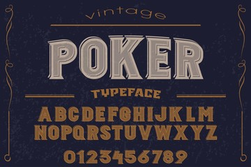 Font.Alphabet.Script.Typeface.Label.Bourbon typeface.For labels and different type designs Font.Alphabet.Script.Typeface.Label
